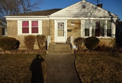 1915 Belleview Avenue Westchester IL 60154
