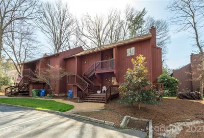 102 Cedar Forest Trail Asheville NC 28803