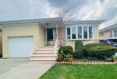 4852 N Rutherford Avenue Chicago IL 60656