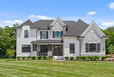 1878 Traditions Circle Brentwood TN 37027