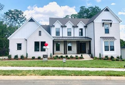 4629 Majestic Meadows Dr #828 Arrington TN 37014