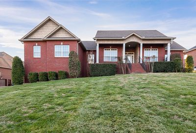 212 James Matthew Ln Mount Juliet TN 37122