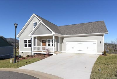 58 Rose Creek Road Leicester NC 28748