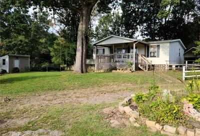 1 Jay Heath Lane Swannanoa NC 28778