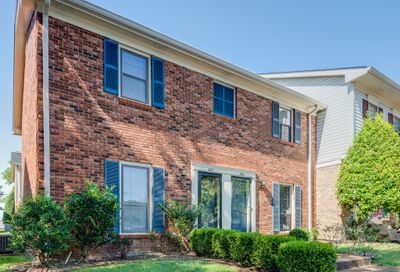 218 Brentwood Pt Brentwood TN 37027