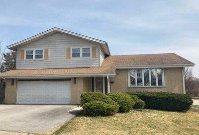 8634 Orchard Drive Hickory Hills IL 60457