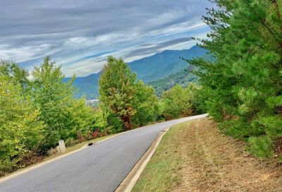 24 Sisters View Drive Black Mountain NC 28711
