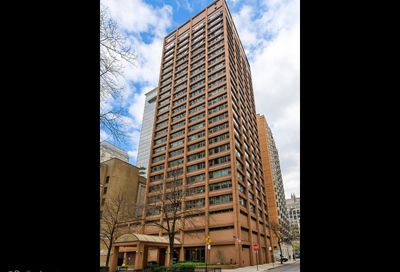 247 E Chestnut Street Chicago IL 60611