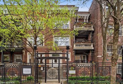 5057 N Kenmore Avenue Chicago IL 60640