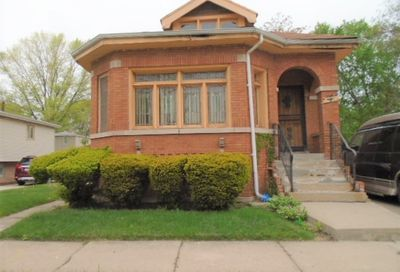 12642 S Wallace Street Chicago IL 60628