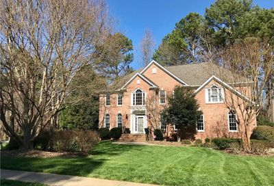 12528 Overlook Mountain Drive Charlotte NC 28216