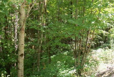 Lot 204 Slippery Rock Road Waynesville NC 28785