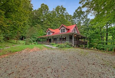 242 Old Quarry Road Hendersonville NC 28791