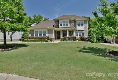 922 Castlewatch Drive Fort Mill SC 29708
