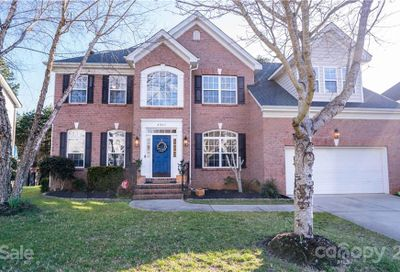 4361 Sunset Rose Drive Fort Mill SC 29708
