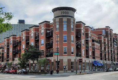 1904 S State Street Chicago IL 60616