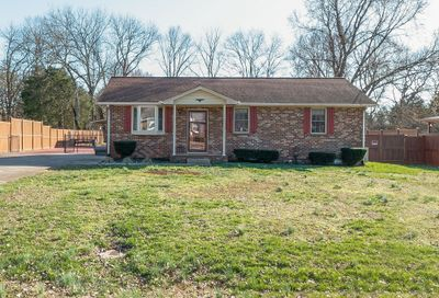 1010 Ashwood Dr Mount Juliet TN 37122