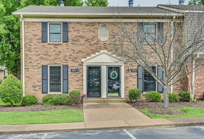 5809 Brentwood Trace Brentwood TN 37027