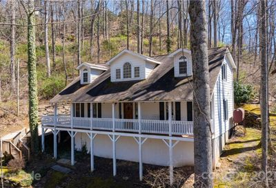 14 Greenview Drive Maggie Valley NC 28751