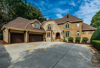 189 Old Post Road Mooresville NC 28117