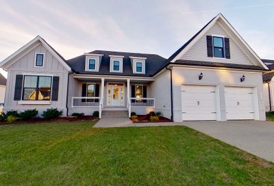 8043 Brightwater Way Lot 500 Spring Hill TN 37174