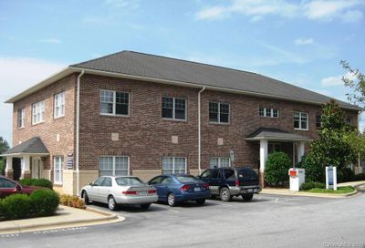100 Chadwick Square Court Hendersonville NC 28792