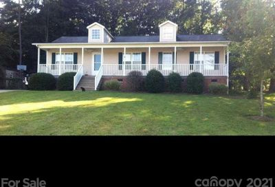 216 Sheffield Drive York SC 29745