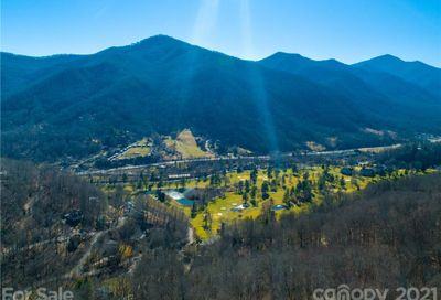Lot 31 Grandview Cliff Heights Maggie Valley NC 28751