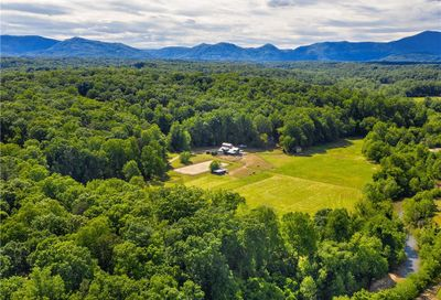 5519 Hunting Country Road Tryon NC 28782