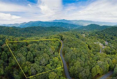 Lot 18 St Andrews Road Waynesville NC 28786