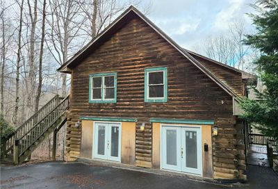 69 French Cove Waynesville NC 28785
