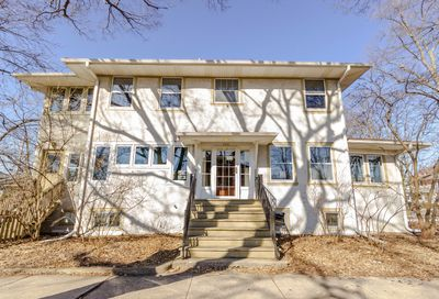 600 Clinton Place River Forest IL 60305
