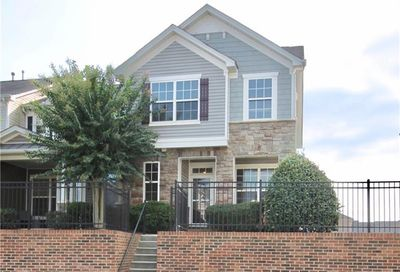 148 Silverspring Place Mooresville NC 28117