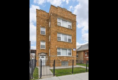 1049 N Laramie Avenue Chicago IL 60651
