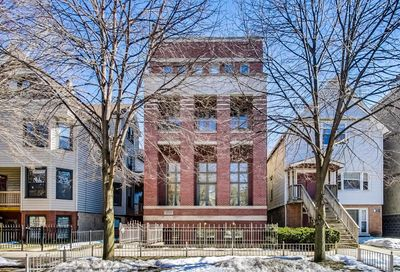 3725 N Kenmore Avenue Chicago IL 60613