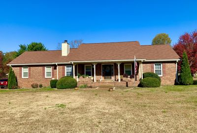 305 Toby Trl Mount Juliet TN 37122