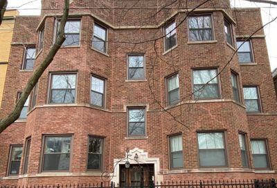 3432 N Bell Avenue Chicago IL 60618