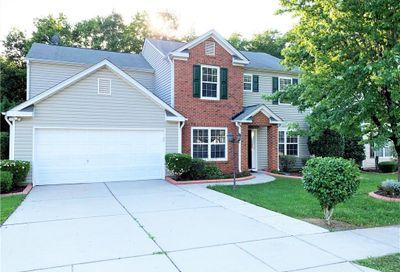3916 Edgeview Drive Indian Trail NC 28079