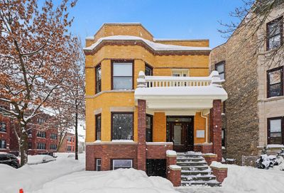 2203 W Giddings Street Chicago IL 60625