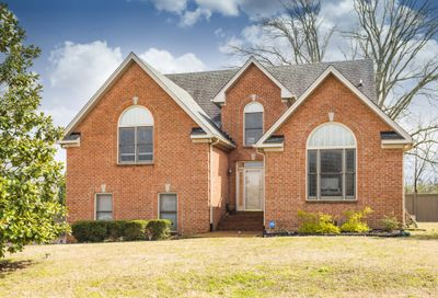 1317 Fishers Meadows Cv Hermitage TN 37076