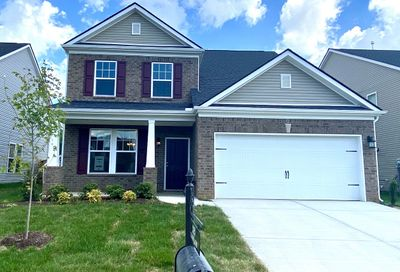 3328 Calendula Way (Lot 218) Murfreesboro TN 37128