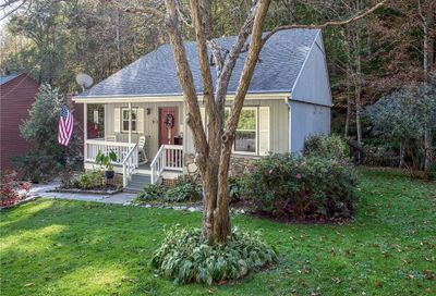 311 Riddle Cove Road Maggie Valley NC 28751