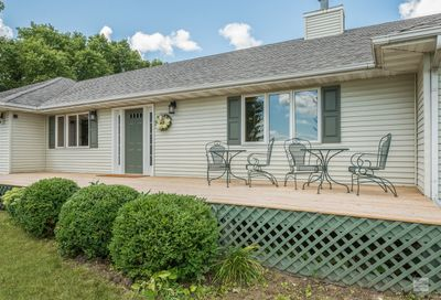 13979 Roods Road Newark IL 60541