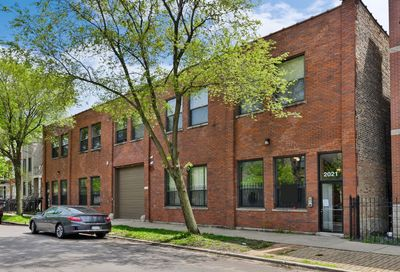 2015 W Race Avenue Chicago IL 60612