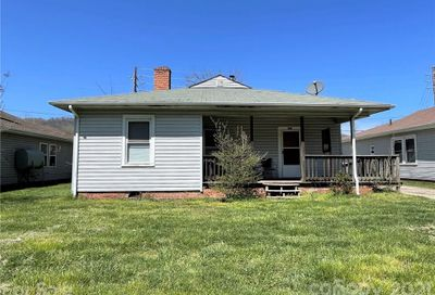 155 Edwards Avenue Swannanoa NC 28778
