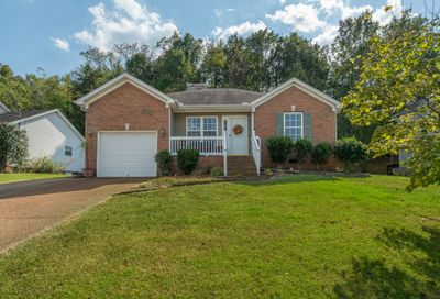 425 Brownstone St Old Hickory TN 37138