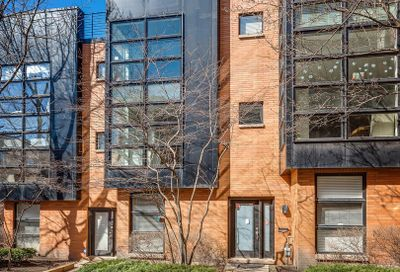 2012 W Willow Street Chicago IL 60647