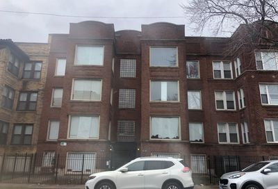 6148 S King Drive Chicago IL 60637