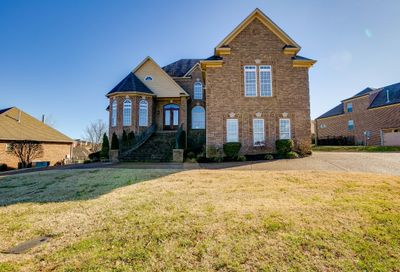 1553 Stokely Lane Old Hickory TN 37138