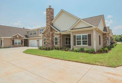 2165 Stonecenter Lane Murfreesboro TN 37128